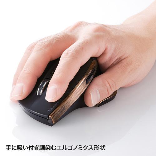 エルゴノミクス②
